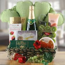 date gift basket date anniversary gift basket gift baskets