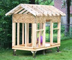 plans to build a simple playhouse woodworking plans router jig