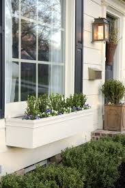 diy window flower boxes 124 best window box love images on pinterest window boxes