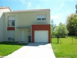 location maison 4 chambres maison à louer à vertou 44120 location maison à vertou
