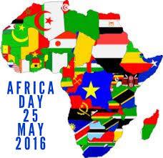 Flags Of African Countries Kibaaro News 2016 May