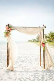 wedding arches decor decorating wedding arches
