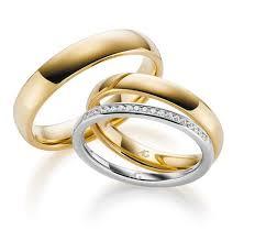 verlobungsringe wien juwelier brandstetter wien feine schmuckstücke edle uhren