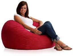 bean bag chairs bean bags and other fun furniture