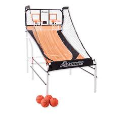 basketball arcade games u0026 mini hoops