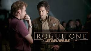 rogue one starwars com
