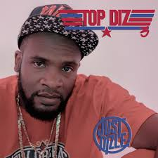 Money On The Floor Big Krit Mp3 by It Can U0027t Even Keep Him From Extending Beyond
