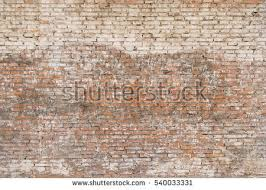 Brick Texture Paint - old brick wall stock images royalty free images u0026 vectors