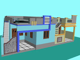 marvelous house plan for 800 sq ft in tamilnadu gallery best