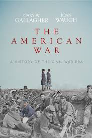 the american war a history of the civil war era flip learning