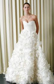 Designer Wedding Dresses Vera Wang Wedding Dresses Vera Wang Sale Junoir Bridesmaid Dresses