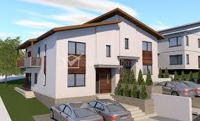 maison 4 chambres a vendre id p5725 maison 4 chambres à vendre floresti cluj napoca welt
