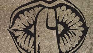 band logo designer forget about boston band logo design martin portfolio