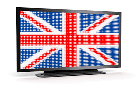 Britbox Us Should I Get Britbox Or Acorn Tv U2013 I Heart British Tv