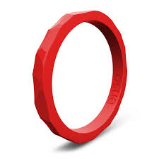 silicone wedding bands enso silicone rings and silicone wedding bands lifetime guarantee