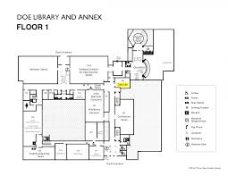 floor plan programs do library computers have programs like matlab spss stata stat
