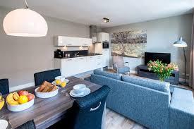 open plan kitchen living room design ideas 20 best small open plan kitchen living room design ideas