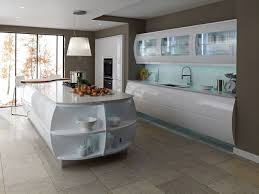 white wood kitchen cabinets kitchen cabinets kitchen decoration ideas interior artistic