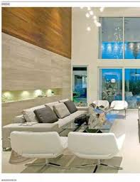 luxurious design in miami archives page 7 of 10 residential