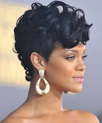 nice mohawk hair styles 20 badass mohawk hairstyles for black women