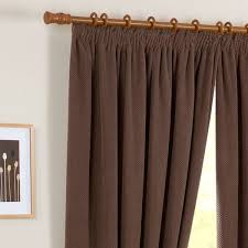 Curtains 60 X 90 Blackout Curtain Lining Ivory 90 X 54 Functionalities Net