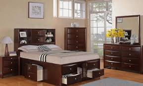 Bedroom Furniture Sets Inexpensive Bedroom King Size Bedroom Furniture Sets Amazing Full Size