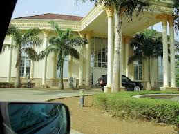 father of the bride house floor plan mansions in nigeria pics you can post more pictures