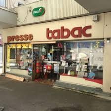 bureau de tabac villeurbanne conejo bureaux de tabac 2 avenue salvador allende