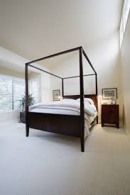 Beds And Bedroom Furniture 8 Bedroom Decorating Trends