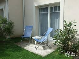 chambre d hote hardelot chambres d hôtes à hardelot plage iha 34224