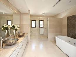 Spa Inspired Bathroom Designs Modern Bathroom Design Spa Inspired Bathroom Decorating Ideas