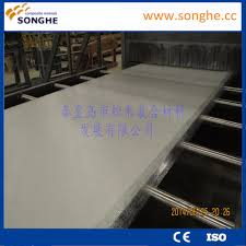 Plastic Vapor Barrier Lowes by 4x10 Frp Panels Gl Fiber Reinforced Plastic Sheet Suppliers And