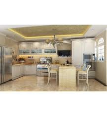 white raised panel kitchen cabinets australian project raised style silver white kitchen cabinets buy white raised panel kitchen cabinet kitchen wall cabinets with glass doors modular
