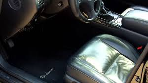 lexus is300 air suspension lexus gs with air bag suspension u0026 arc audio youtube