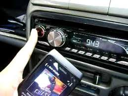 fm modulator apk nokia n8 fm transmitter see how you can use it
