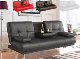 canapé convertible petit prix espaceadesign com meubles design à petit prix en stock