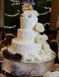 baltimore wedding cakes reviews for 88 cakes