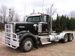 kenworth w model for sale used 1996 kenworth w9000 for sale 1682