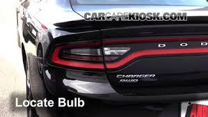 might d light charger rotate tires 2015 2017 dodge charger 2015 dodge charger se 3 6l v6