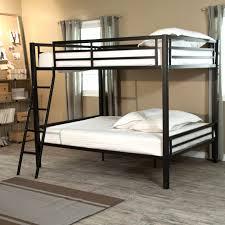 Custom Bunk Beds Custom Bunk Beds Winter Park Bed Full Over Queen Lively Birdcages