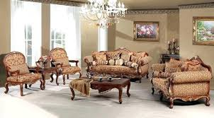 Living Room Sofas Sets Traditional Sofa Sets Living Room Luxury Living Room Sofa Set