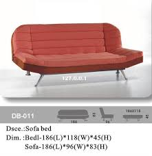 ikea furniture sofa bed ikea furniture sofa beds furniture info
