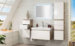 Unterschrank K He Badmöbel Von Fackelmann Badezimmer Stilvoll Einrichten