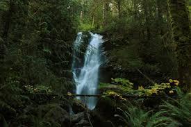 Washington waterfalls images 10 easy waterfall hikes in washington jpg