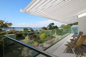 20 joe shuster way floor plans 100 william poole house plans best 25 cottage house plans