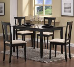 small space kitchen table ideas