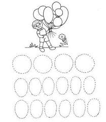 65 best daire images on pinterest circles preschool and fine motor