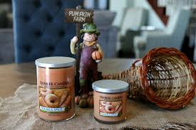 the easiest way to welcome fall into your home u2013 it u0027s a lovely life