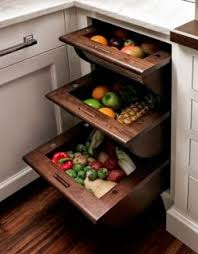 kitchen food storage ideas storage ideas for small kitchens so for storing the onions