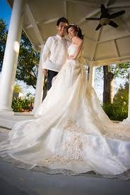 traditional mexican wedding dress wedding destinations wedding dress